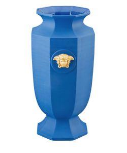 Versace | Gorgona Pop Vase
