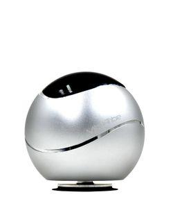 VIBE-TRIBE | Orbit Vibration Speaker