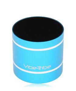 VIBE-TRIBE | Troll 2.0 Turquoise Vibration Speaker
