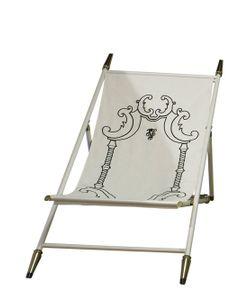 VISIONNAIRE | Aydon Beach Chair