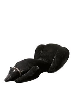 Vision Air | Dubhe Bear Shaped Chaise Longue