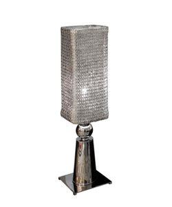 VISIONNAIRE | Medium Excalibur Table Lamp