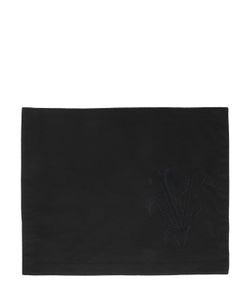 VISIONNAIRE | Jadis Embroidered Placemat Napkin Set