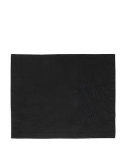 Vision Air | Jadis Embroidered Placemat Napkin Set