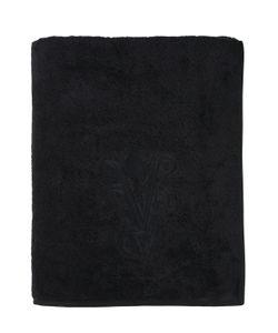 Vision Air | Ragtime Cotton Terrycloth Bath Sheet