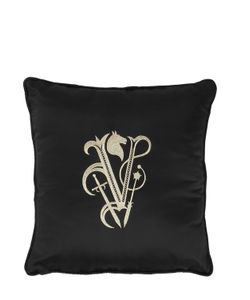 Vision Air | Selenya Decorative Silk Pillow