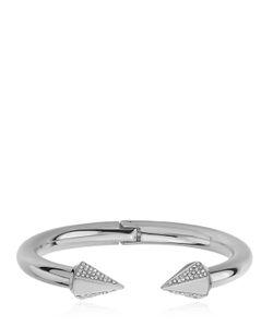 VITA FEDE | Titan Crystal Thea Bracelet
