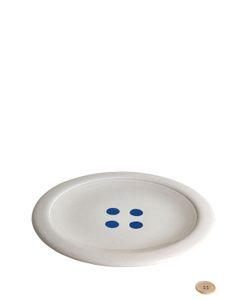 VITO NESTA | Beautoni Dinner Plate