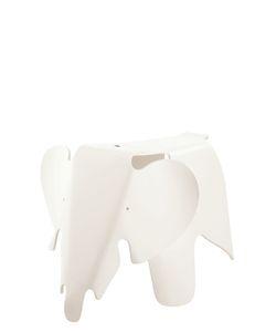 VITRA | Eames Elephant Stool