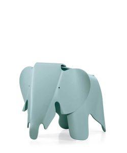 VITRA | Eames Elephant