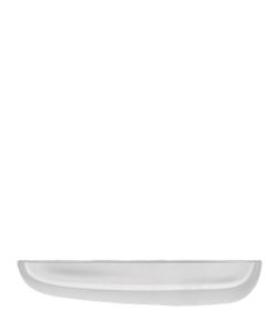 VITRA | Large Corniches Shelf