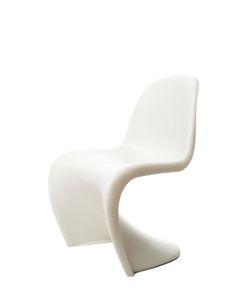 VITRA | Panton Chair