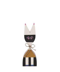 VITRA | Wooden Doll N.9