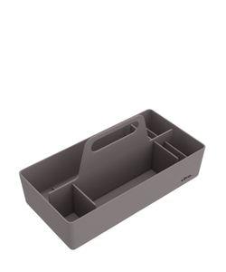 VITRA | Plastic Toolbox