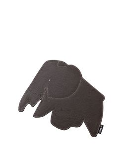 VITRA | Elephant Leather Mouse Pad