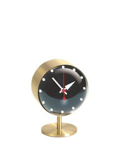 VITRA | Night Clock