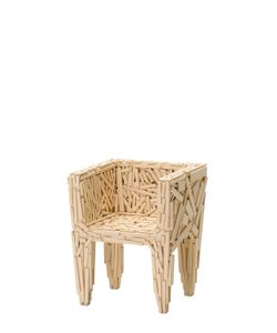 VITRA | Miniature Favela Chair