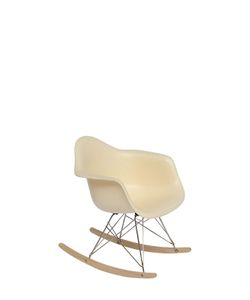VITRA | Miniature Rar Rocking Chair