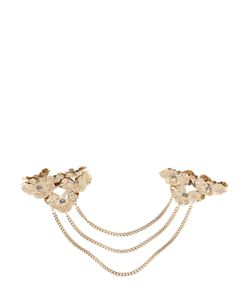 VITTORIO CECCOLI | Leonore Shoulder Necklace
