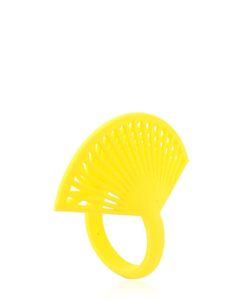 VOJD STUDIOS   Phase Fan Ring