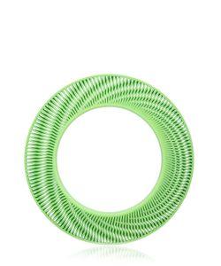 VOJD STUDIOS   Phase Bangle Bracelet