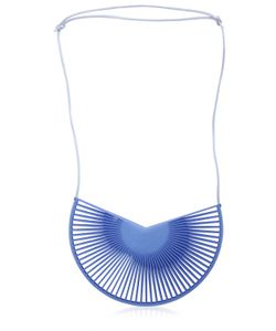 VOJD STUDIOS | Phase Statement Fan Neckpiece
