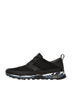 VOLTA FOOTWEAR | Ct-I Strada Mesh Nylon Sneakers
