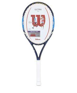 Wilson | L2 Grip Pro Staff 97 Tennis Racket