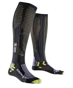 X-BIONIC | Effektor Xbs. Competition Running Socks