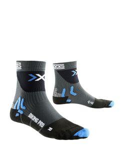 X-BIONIC | Biking Pro Socks