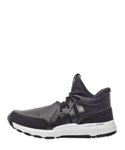 Y-3 SPORT | On Court Bounce Sneakers