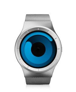 Ziiiro | Mercury Watch