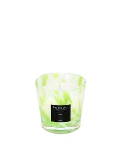 BAOBAB COLLECTION | Emerald Pearl Max One Scented Candle