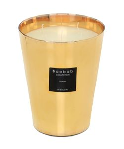 BAOBAB COLLECTION | Aurum Max 24 Scented Candle