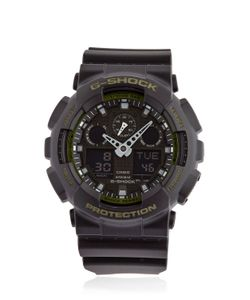 G-Shock | Digital Chrono Watch