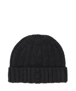 ADIDAS BY WINGS & HORNS | Merino Wool Cotton Hat