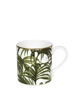 House Of Hackney | Palmeral Mug