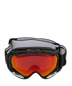 Oakley | A Frame 2.0 Snow Goggles