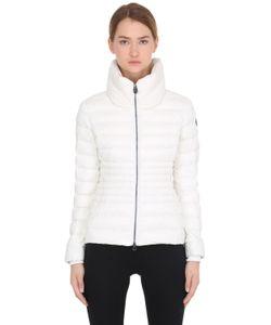 Colmar Originals | Shiny Nylon Down Jacket
