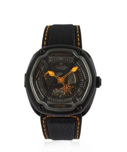 Dietrich | Otime-6 Watch