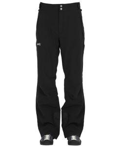 MILLET   Devil Insulated Stretch Ski Pants