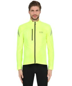 GORE BIKE WEAR | Element Thermo Bike Jacket