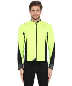 GORE BIKE WEAR | Oxygen 2.0 Gt As Bike Jacket