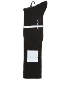 FALKE LUXURY | Fine Cashmere Knee-High Socks