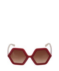 SONS+DAUGHTERS EYEWEAR | Handmade Acetate Sunglasses 4-10y