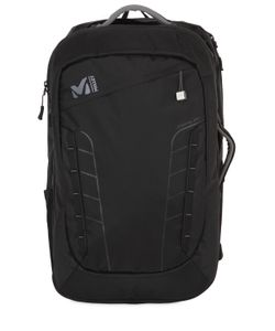 MILLET | Digital 28 L Dailyuse Backpack