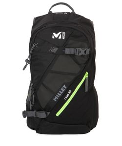 MILLET | Neo 18l Free Touring Backpack