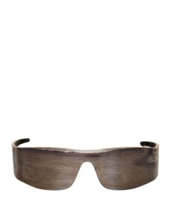 GTIE | Wooden Sunglasses