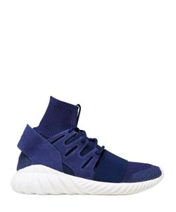 adidas Originals | Tubular Doom Primeknit Sneakers