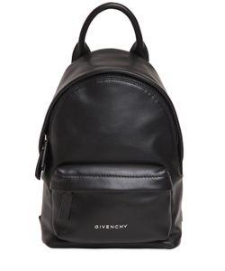 Givenchy | Кожаный Рюкзак Nano